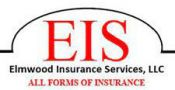 Elmwood Insurance Services, LLC
